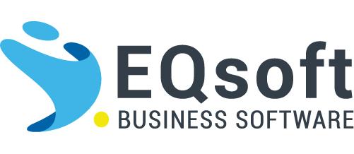EQ Soft
